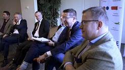Aan tafel met Gerard Kemkers: leiderschap als coach