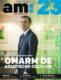 am:magazine, editie 23
