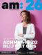 am:magazine, editie 26