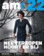 am:magazine, editie 22