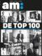 am:magazine, editie special DE TOP