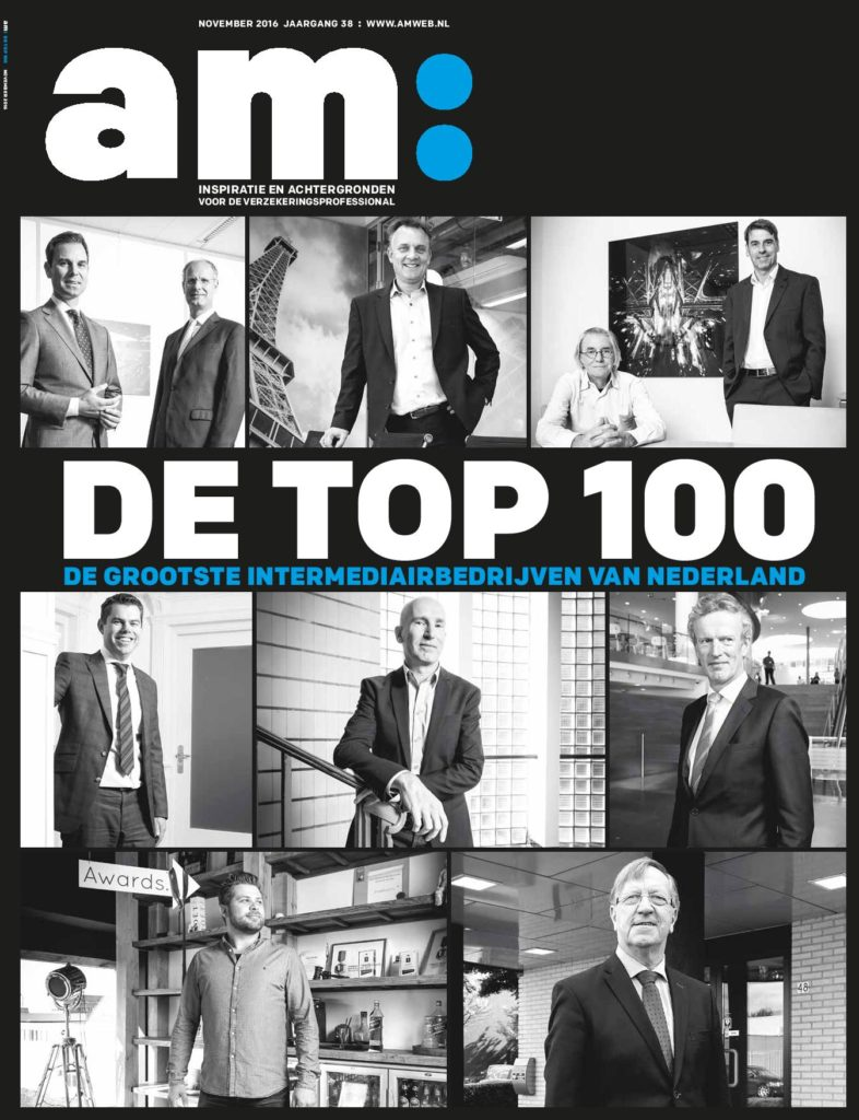 Top100_Cover-page-001