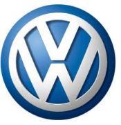 Volkswagen meest gestolen merk