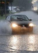 Premie Belgische rampenverzekering 50% hoger