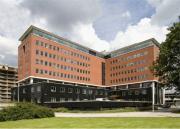 Arag opent vestiging in Amsterdam