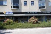 Kantoren in Musselkanaal en Haaren failliet