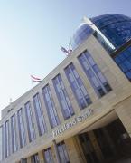 Banken doen stap terug in assurantiebemiddeling