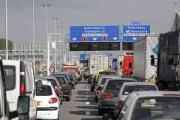Kwart autoverzekeringen in boeken Achmea