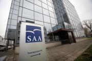 SAA in 'vergevorderd' gesprek met Cinjee