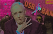 DSB wacht nog woekerpolisclaim
