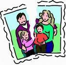 In assurantiebranche veel animo voor echtscheidingsadvies