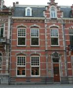 Tweede Bossche vestiging Huis & Hypotheek