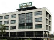 Avéro schrapt provisie na overheveling Levob-spaarrekeningen
