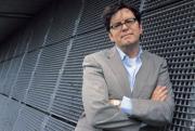 Theo van Vugt nieuwe hoofdredacteur AM