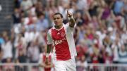 Aegon lanceert Ajax-spaarrekening