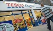 Fortis UK start verzekeringsbedrijf met supermarkt Tesco