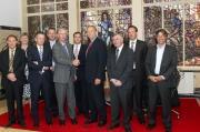 Samenwerking ONVZ en PNO Ziektekosten definitief