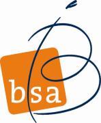 BSA behoudt rol via Europese aanbestedingen