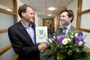 Allsecur wint Verzekeringssite Award