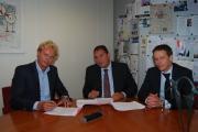 Allianz werkt samen met Benefits-Plaza