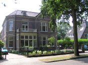 Hypotheek Informatiecentrum Nederland failliet