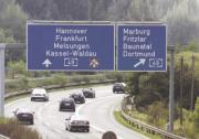Duitse autoportefeuilles verliesgevend