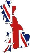 Premie beroepsaansprakelijkheid Britse tussenpersonen omhoog