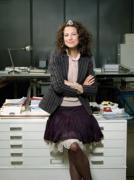 Business Queens: schadepakket voor vrouwelijke ondernemers