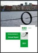 Overname Nassau doet inkomen HDI licht toenemen