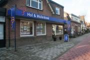 Utrechtse makelaar Hol & Molenbeek failliet