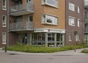 Huis & Hypotheek Stadskanaal failliet