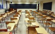 Belangenverenigingen vragen EU-subsidie voor opleidingen