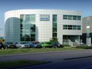 Allianz vernieuwt woonlastenassortiment