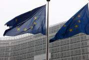 Provisieverbod en transparantie-eisen in herziene EU-richtlijn