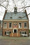 Concordia Holland in gemeentepolissen