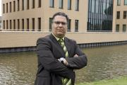 Paul Klijn weg bij InterFinanceNed