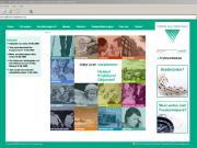 AFM en Nibud lanceren Financielechecklist.nl