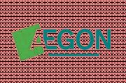 Verruiming 'arbeidsongevallen' in zakenpakket Aegon