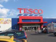Fortis UK wordt risicodrager van Tesco-polissen