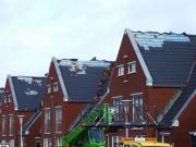 Münchener Rück deelt risico Nederlandse stormschade