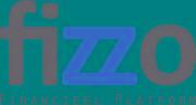 Fizzo mikt op rol als informatiecentrum voor intermediair