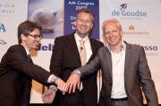 Stichting Excellent Adviseren wil Idols voor verzekeraars