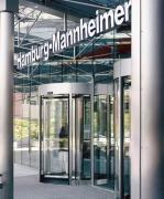 Duitse rechtbank fluit Hamburg-Mannheimer terug