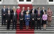 Kabinet akkoord met wetsvoorstel onverzekerden