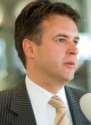 NVHP ziet voorzichtig herstel hypotheekmarkt