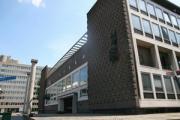 Hof erkent herinvesteringsreserve tussenpersoon