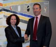 Klik & Regel sluit contract met Delta Lloyd
