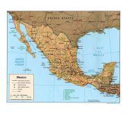 Meer 'Mexico'-maatregelen bekendgemaakt