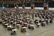 Talloze diploma's verliezen waarde voor bedrijfstak