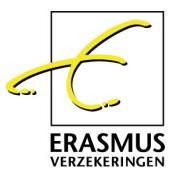 Erasmus stopt met distributie van hypotheken